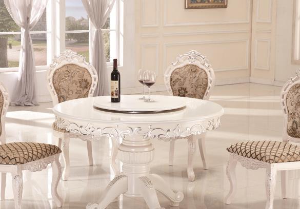 天然大理石餐桌怎麼樣天然大理石餐桌好嗎- 愛我窩