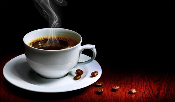 「咖啡杯」的圖片搜尋結果